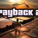 Download Latest Payback 2 APK MOD [Unlimited Coins/Money]