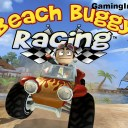 Free Download Beach Buggy APK MOD (Everything Unlimited)