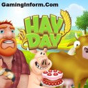 Hay Day APK MOD (Unlimited Seeds & Money) Download