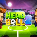 Download Head Ball 2 APK MOD (Unlimited Everything)