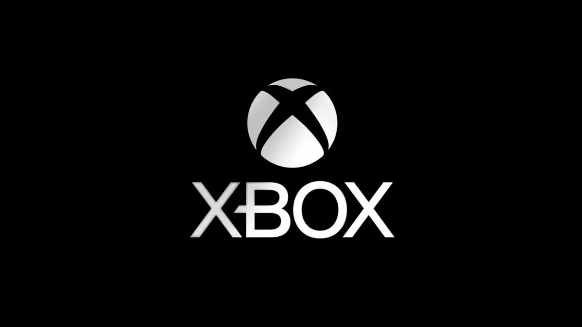 Xbox Makes Free-to-Play Multiplayer Games Available Without Xbox Live Gold