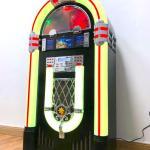 Jukebox for Sale Singapore