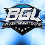 Brazil Gaming League [Semana 3]