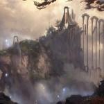 League of Legends terá modificações em sua história
