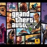 GTA 5: nova 'planta' causas alucinações hilárias no PS4 e Xbox One