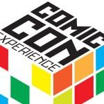 Comic Con Experience reúne em SP fãs de cultura pop a partir desta quinta