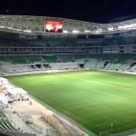 """Final do Brasileiro 2015 de """"League of Legends"""" será na arena do Palmeiras"""