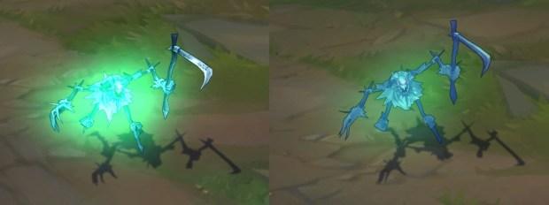 glowingfiddlecompare