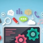 5 dicas de ferramentas de gestão para empresa
