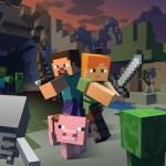 Minecraft terá Cross-plataform