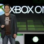 Microsoft tem planos para voltar a vender jogos na Steam