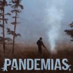 Livro: Pandemias, saúde global e escolhas pessoais