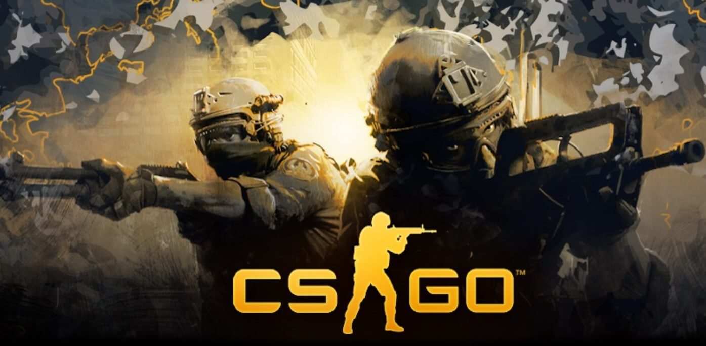FBI investigates Counter Strike Esports League