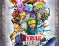 Avis : HYRULE WARRIORS DEFINITIVE EDITION Nintendo Switch