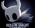 Avis : HOLLOW KNIGHT Nintendo Switch