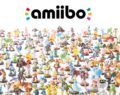 Ma mini collection d'amiibo et ma figurine de Link dans Breath of the Wild (First 4 Figures)