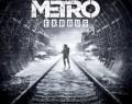 Le deuxième DLC de Metro Exodus nous met aux commandes de Sam