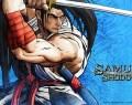 La Nintendo Switch aura sa mouture de Samurai Shodown