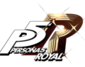 Le let's play de Persona 5 Royal