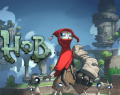 Focus sur Hob : The Definitive Edition