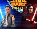 Star Wars Pinball – Le test sur Nintendo Switch