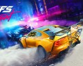 Le jeu de course Need for Speed ​​ Heat a débarqué