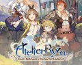 Atelier Ryza : Ever Darkness & the Secret Hideout – Le test sur Nintendo Switch