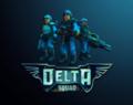 Delta Squad – Le test sur Playstation 4