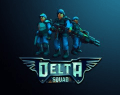 Delta Squad – Le test sur Playstation 4