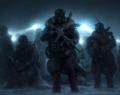 Wasteland 3 au X019 : Date de sortie, annonce des bonus de  précommande et nouveau trailer