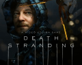 Death Stranding – Le test sur Playstation 4