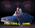 Football Game – Le test sur Playstation 4