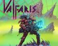 Valfaris – Le test sur Playstation 4