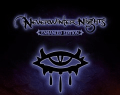 Neverwinter Nights Enhanced Edition – Le test sur Playstation 4