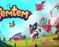 Temtem – La preview sur PC