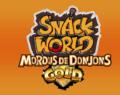 Snack World : Mordus de Donjons Gold – La vidéo découverte et le test
