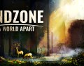 Endzone – A World Apart – Le test sur PC