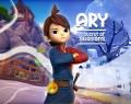 Ary and the Secret of Seasons montre de nouvelles images de son gameplay