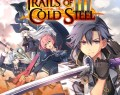The Legend of Heroes : Trails of Cold Steel III – Le test sur Nintendo Switch