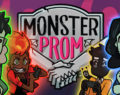 Monster Prom – Le test sur PC