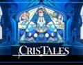Cris Tales reporté à 2021 pour les consoles actuelles ainsi que sur PS5 et Xbox Series