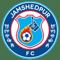 Jamshedpur FC, ISL clubs