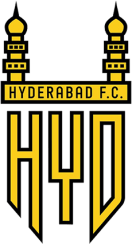 Hyderabad FC, ISL clubs, Indian Super League in FIFA Mobile