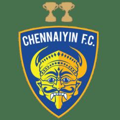 Chennaiyin FC, ISL Clubs