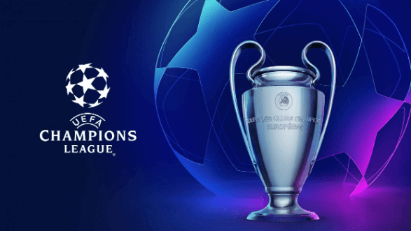 FIFA Mobile UCL and Europa event, fifa mobile events, fifa mobile