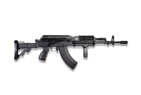 beryl m762, pubg mobile best assault rifles