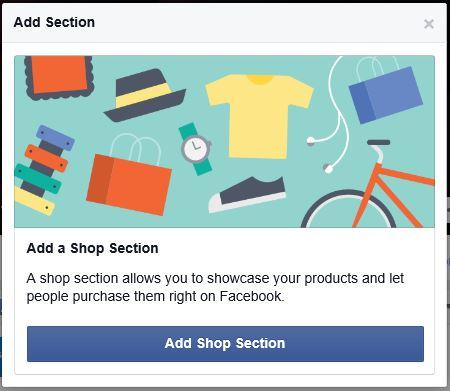 facebook-shop-add-page