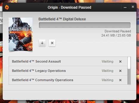battlefield-4-post-download-backup-restore