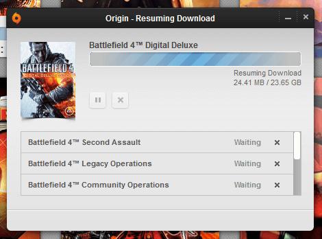 battlefield4-resuming-download