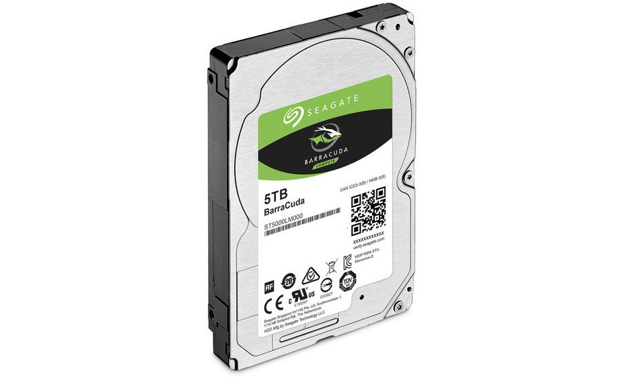 barracuda_5tb